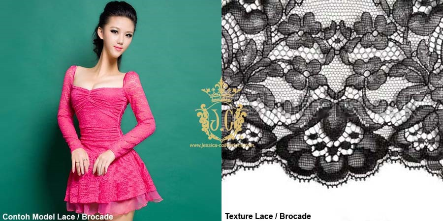 material-lace-brocade